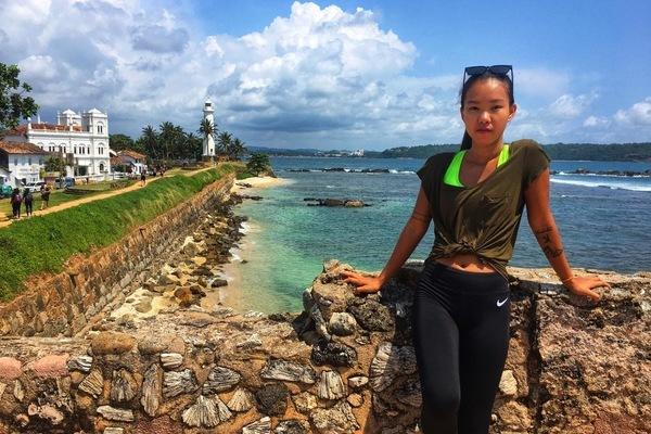 14 'chiêu' du lịch tiết kiệm của cô gái Việt từng đi 7 quốc gia với '0 đồng'