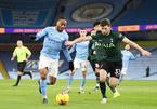Trực tiếp Tottenham vs Man City: Đại chiến ngày mở màn
