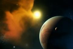 Bí ẩn hành tinh nóng hơn 2.000 độ C có thể ẩn chứa sự sống