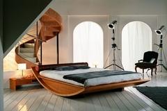 Cách giúp phòng ngủ của bạn trở nên thân thiện hơn với môi trường