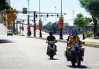 Người Đà Nẵng chấp hành nghiêm lệnh dừng tất cả các hoạt động