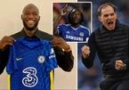 HLV Tuchel: Lukaku ra mắt derby London, Chelsea chiến Arsenal