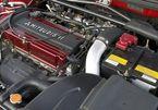 10 động cơ ô tô Nhật Bản tuyệt vời nhất từng được chế tạo