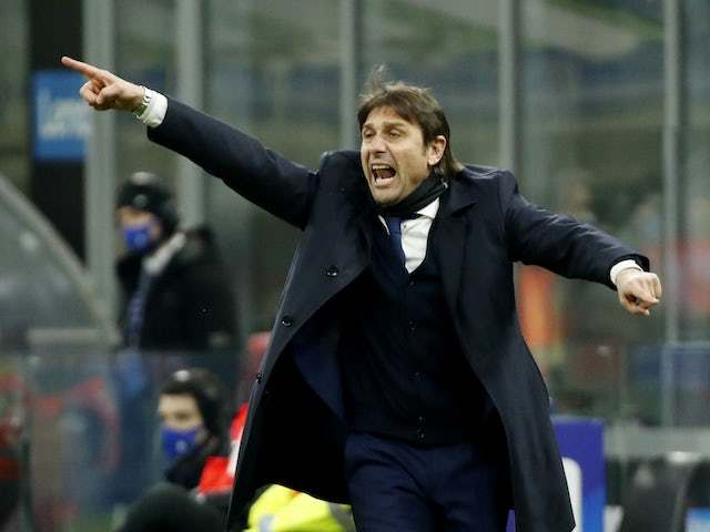 Arsenal xem xét trảm Mikel Arteta, mời Conte ngồi 'ghế nóng'