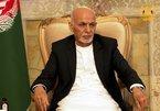 Sứ quán Afghanistan ở Ấn Độ gay gắt lên án tổng thống rời bỏ đất nước