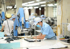 Enterprises at risk of falling out of global supply chains due to fourth outbreak