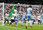 Man City thua bẽ bàng: Lý do Pep đòi có Harry Kane