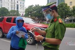 Theo quy định mới, người ngoại tỉnh có thể rời Hà Nội?