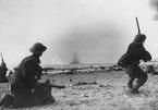 Vì sao phát xít Đức 'vuột mất' hàng trăm nghìn quân Anh-Pháp?