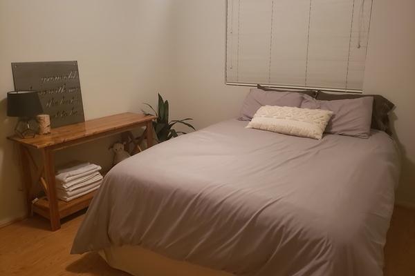 Phòng ngủ 'lột xác' bất ngờ với chi phí chưa tới 20 triệu đồng