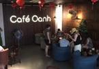 21 người ở Vĩnh Phúc bị phạt 42 triệu đồng vì uống cà phê giữa lúc dịch bệnh