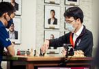GM Liem shines at 2021 Grand Chess Tour