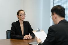 Kỹ năng cứng và kỹ năng mềm dưới góc độ nhà tuyển dụng