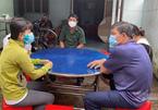 Bộ Y tế yêu cầu làm rõ vụ 5 bệnh viện từ chối cấp cứu khiến bệnh nhân tử vong