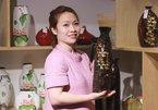 Di lý Ngân 'gốm' về Hà Nội để điều tra hành vi lừa đảo chiếm đoạt tài sản