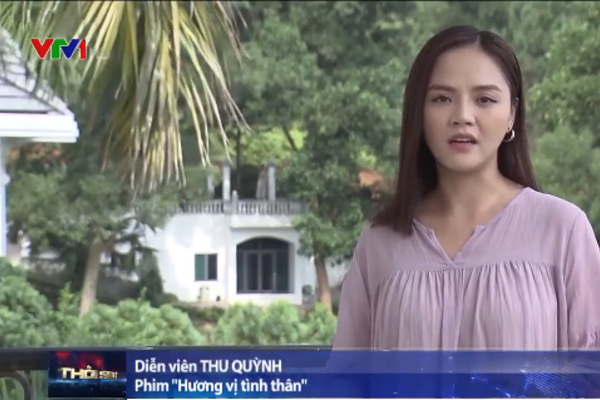 Vì sao Phương Oanh, Thu Quỳnh phải xét nghiệm Covid-19 hàng ngày?