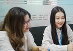Điểm sàn Trường ĐH Công nghệ TP.HCM từ 18 đến 20
