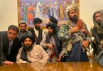 Những con số giật mình về cuộc chiến Afghanistan
