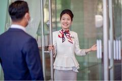 Visaho - quản lý vận hành bất động sản chuyên nghiệp theo phong cách Nhật