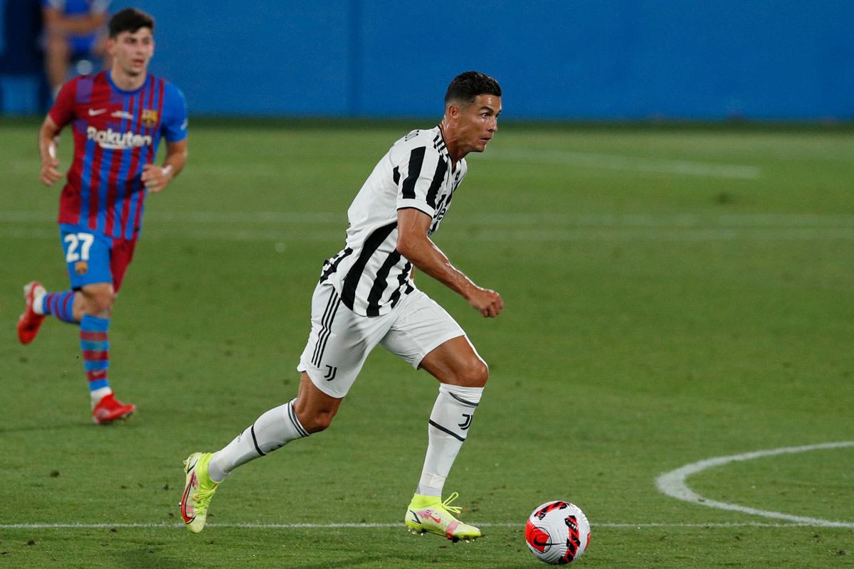 MU theo đuổi Bissouma, Real mua lại Ronaldo