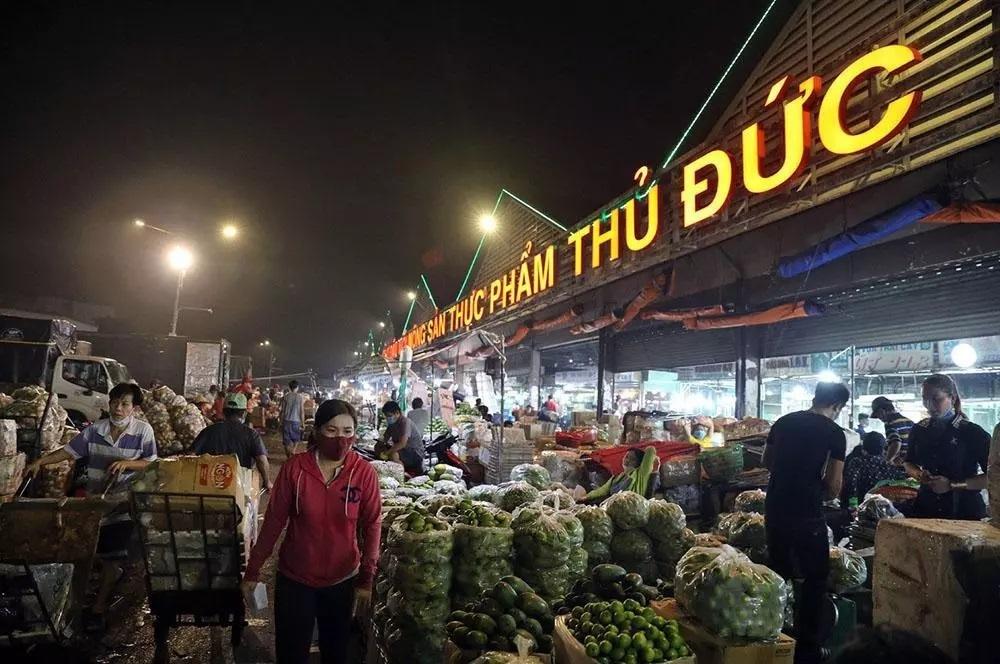 supply chain,covid-19 impacts,vietnam economy