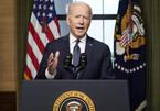 Afghanistan rơi vào tay Taliban, sóng gió bủa vây ông Biden