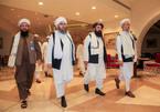 Taliban giàu tới mức nào?