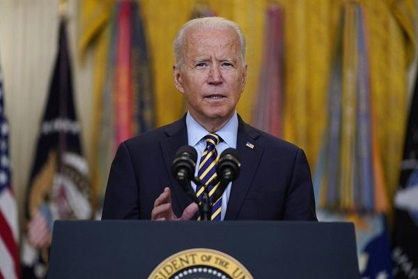 Đông Nam Á và Việt Nam trong chính sách của ông Biden