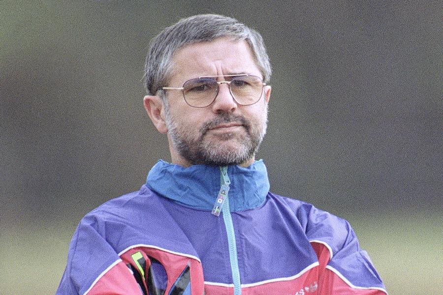 Gerd Muller: Dị nhân sân cỏ và góc khuất cuộc đời