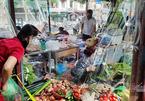 Đi chợ, siêu thị mùa dịch như thế nào cho an toàn?