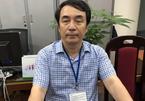 Khởi tố, bắt giam ông Trần Hùng, Tổ trưởng Tổ 1444 Tổng cục Quản lý thị trường