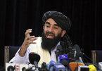 Taliban cam kết đổi mới, Phó Tổng thống Afghanistan quyết không đầu hàng