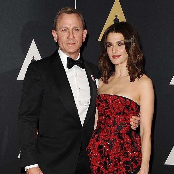 Sao 'James Bond' không cho con cái 1 xu từ khối tài sản 'khủng'