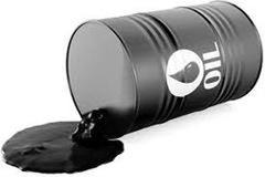 Giá dầu giảm mạnh trên toàn thế giới
