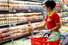 Securities firms raise Masan target price 20-29% over market price
