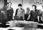 Online exhibition features life and career of General Vo Nguyen Giap