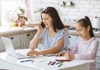 Doanh nghiệp có được giảm lương NLĐ đang làm việc tại nhà?