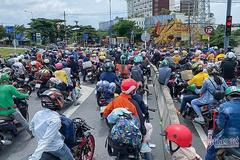 Tiếp sức đẩy lùi đại dịch cùng VietNamNet