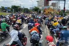 Bạn đọc tiếp sức đẩy lùi tâm dịch cùng VietNamNet
