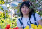Bí quyết sống vui suốt 6 tháng giãn cách của mẹ Việt ở Hà Lan
