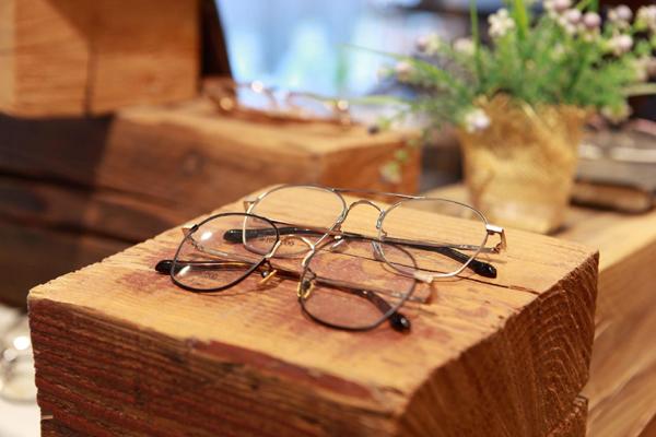 Mua kính mắt tại Daegu - Hàn Quốc có gì thú vị?