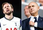 Harry Kane giận chủ tịch Tottenham vì thất hứa chuyển nhượng