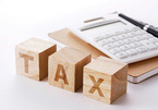 Tax aid comes as relief for businesses