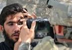 Thiết bị sinh trắc học của Mỹ rơi vào tay Taliban?