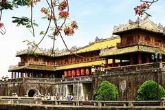 Vietnam to rank among top 50 global destinations