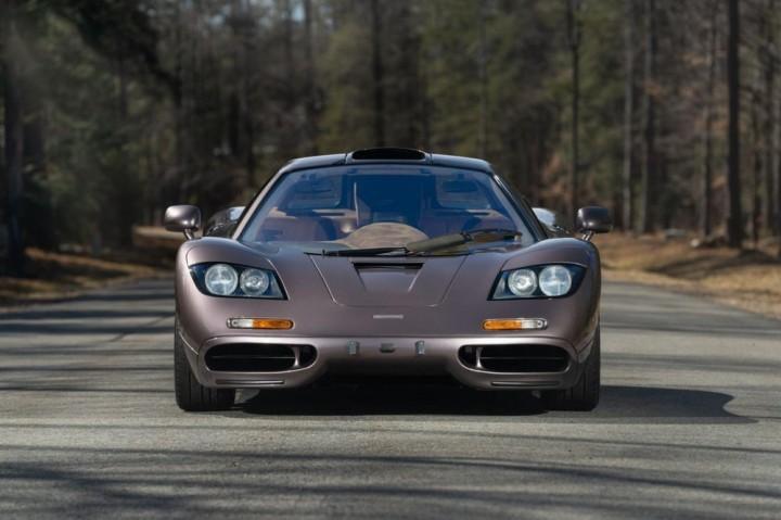 sieu-xe-McLaren-F1-doi-1995-xac-lap-ky-luc-dau-gia-500-ty-02