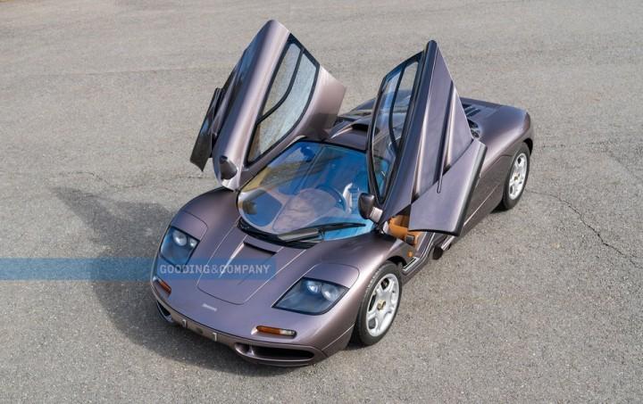 sieu-xe-McLaren-F1-doi-1995-xac-lap-ky-luc-dau-gia-500-ty-03