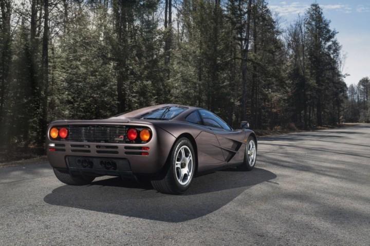 sieu-xe-McLaren-F1-doi-1995-xac-lap-ky-luc-dau-gia-500-ty-04
