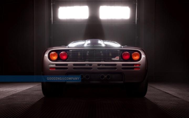 sieu-xe-McLaren-F1-doi-1995-xac-lap-ky-luc-dau-gia-500-ty-05