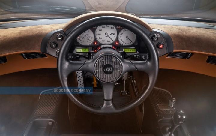 sieu-xe-McLaren-F1-doi-1995-xac-lap-ky-luc-dau-gia-500-ty-06
